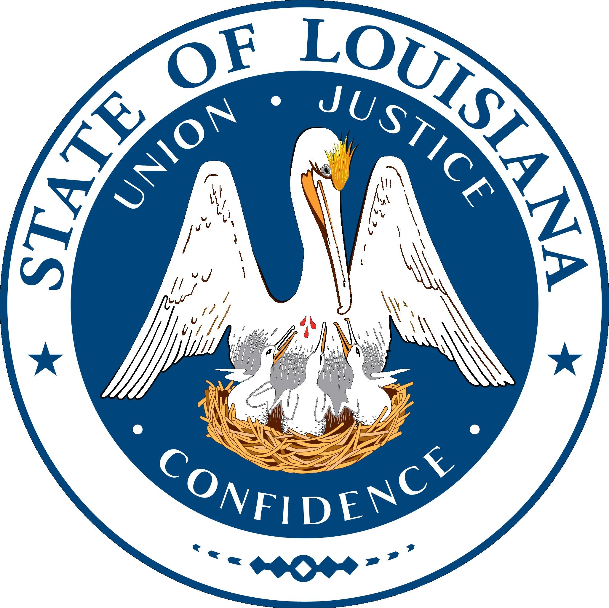 Louisiana Familypedia Fandom