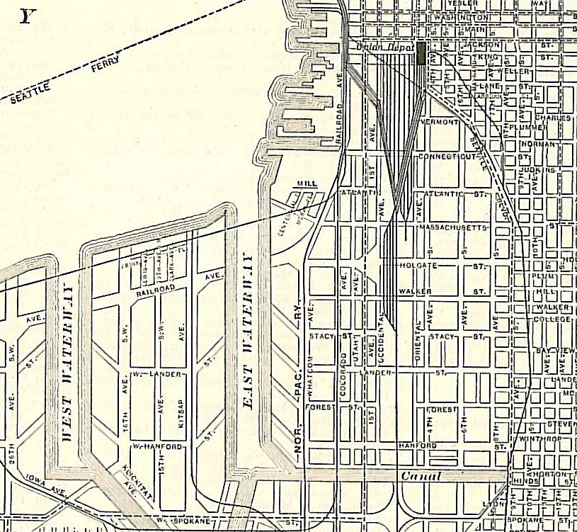 Fileseattle 1911 Map Industrial Districtg Wikipedia