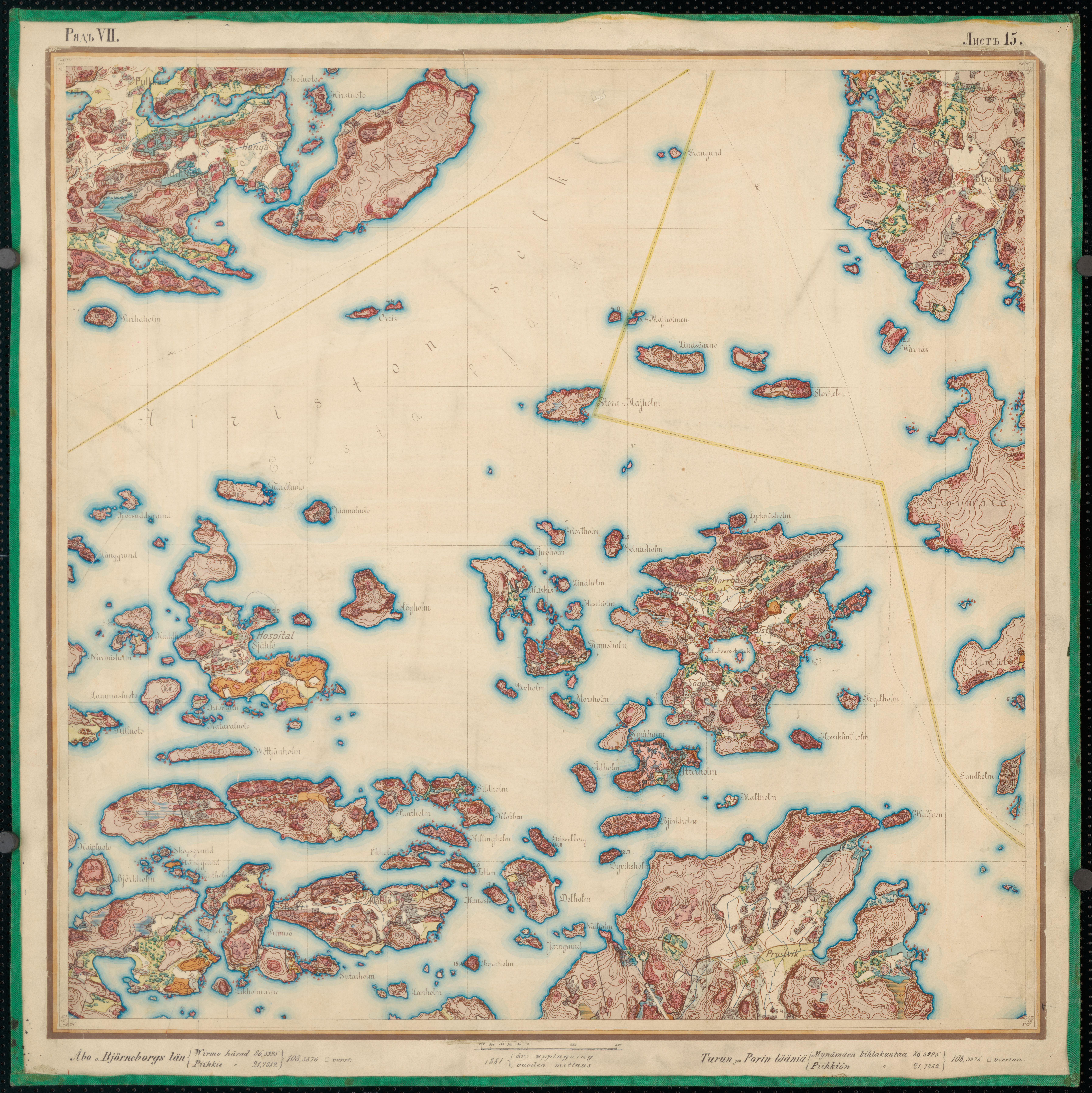 File Senate Atlas 1870 1907 Sheet Vii 15 Nauvo Jpg Wikimedia