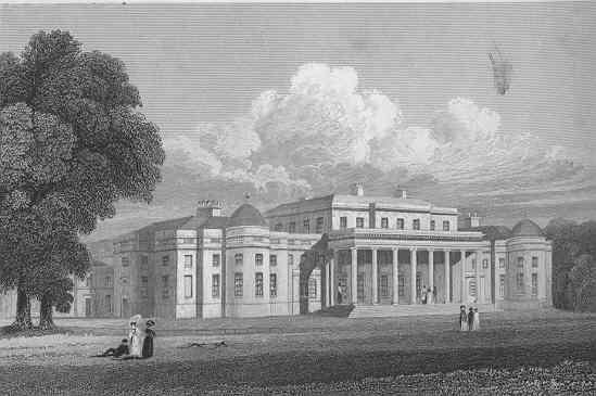 Shugborough Hall Jones%27 Views 1829.jpg