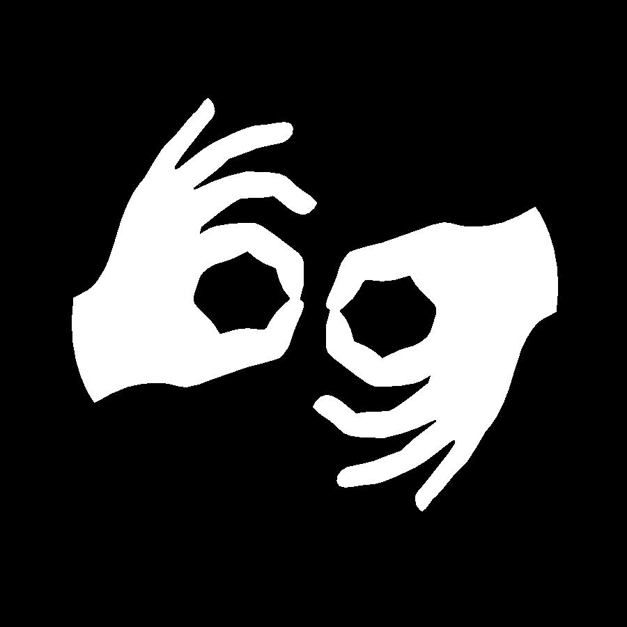 File:Sign Language Interpretation 1.JPG - Wikimedia Commons