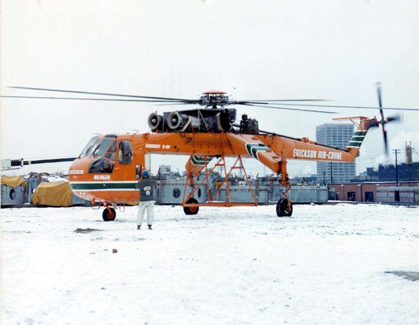 Sikorsky_Skycrane_civil_c.jpg