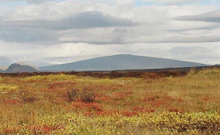 Skjaldbreidur Herbst 2004.jpg