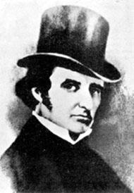 Solomon Dodashvili Georgian philosopher