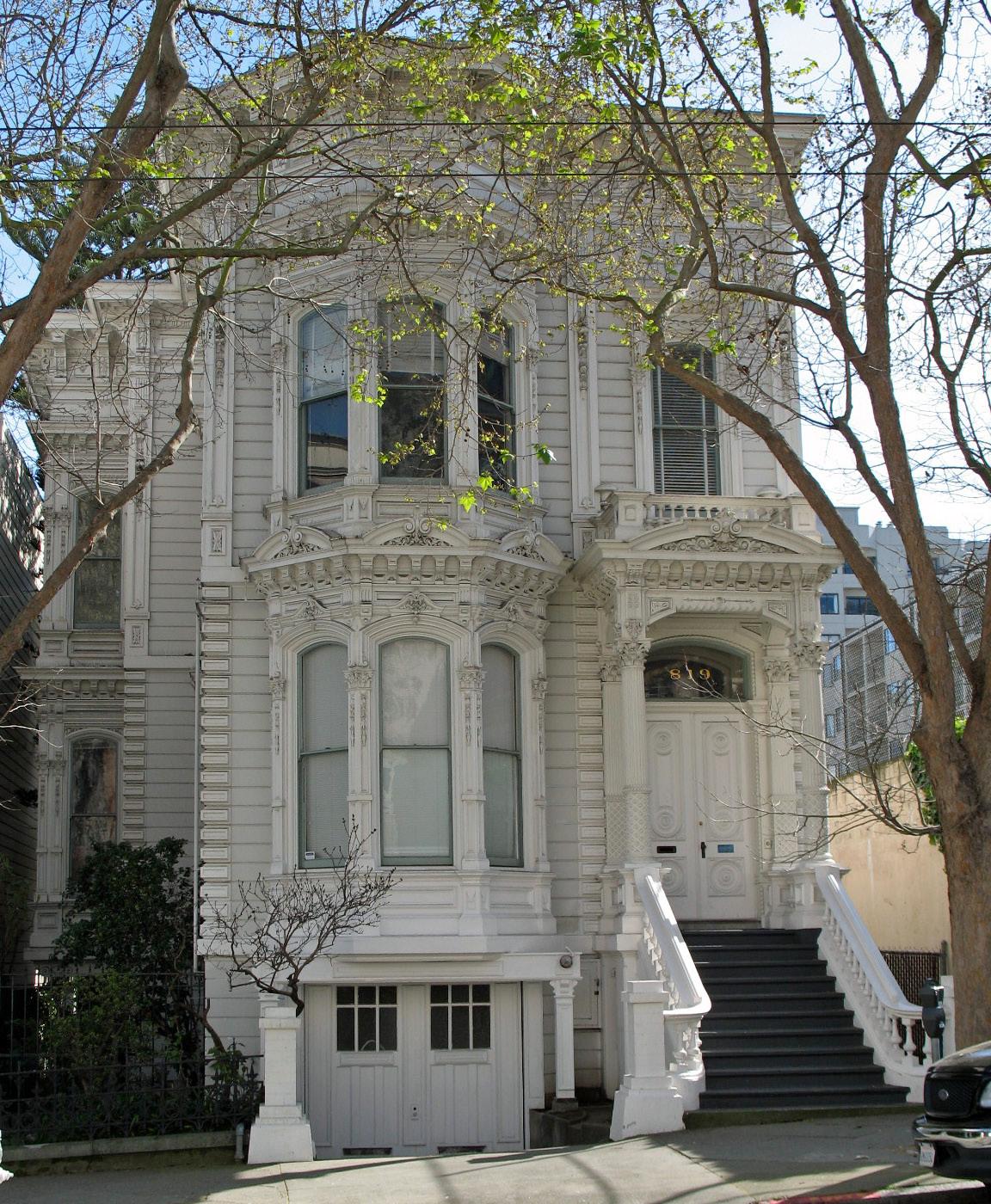 File stadtmuller house san francisco jpg wikimedia commons for Home in san francisco