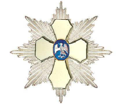 File:Ster Orde van de Valk IJsland.jpg