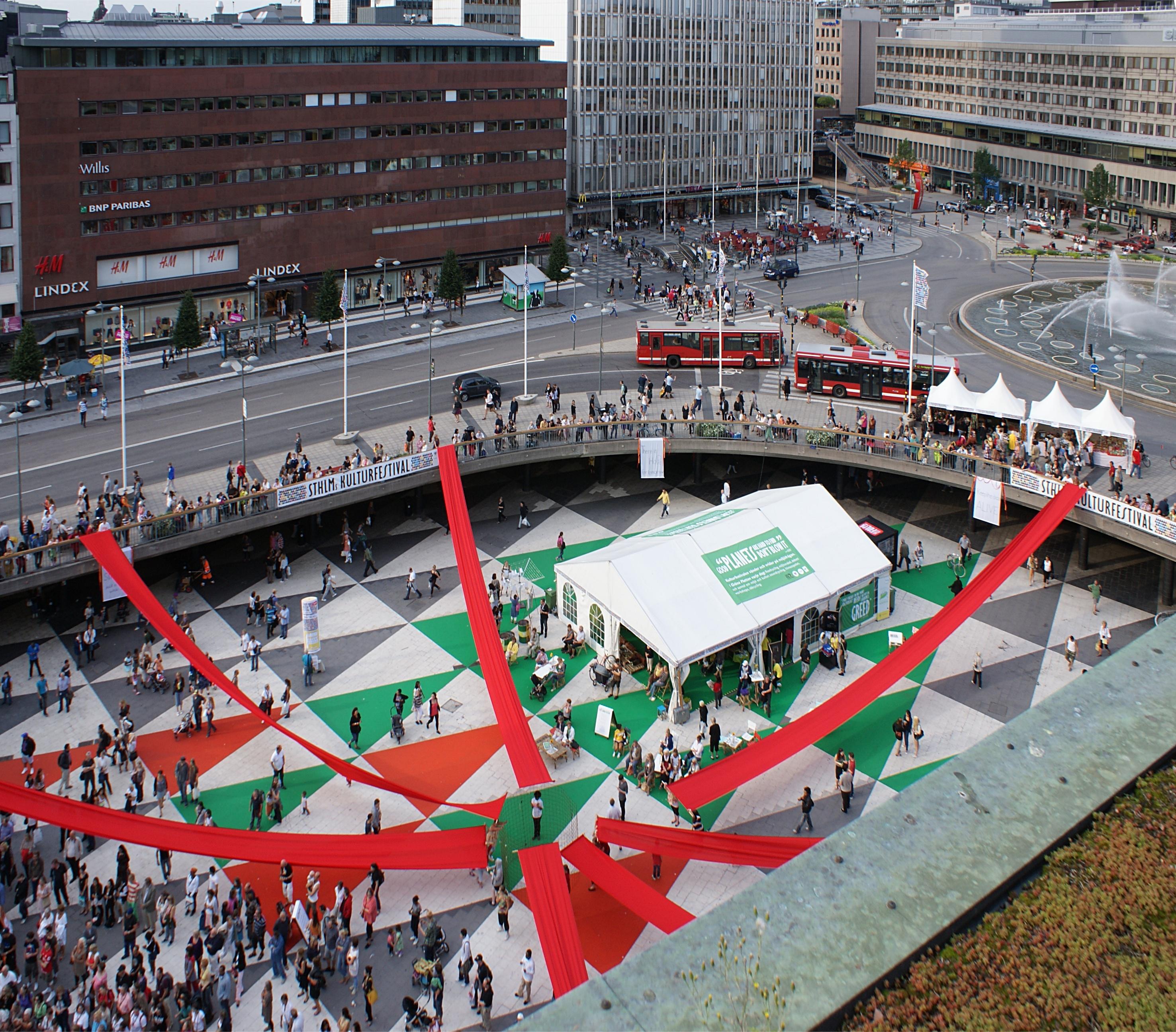 0898369d62d File:Stockholms Kulturfestival Sergels torg - 3.JPG - Wikimedia Commons