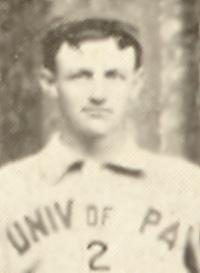 Sumner Bowman