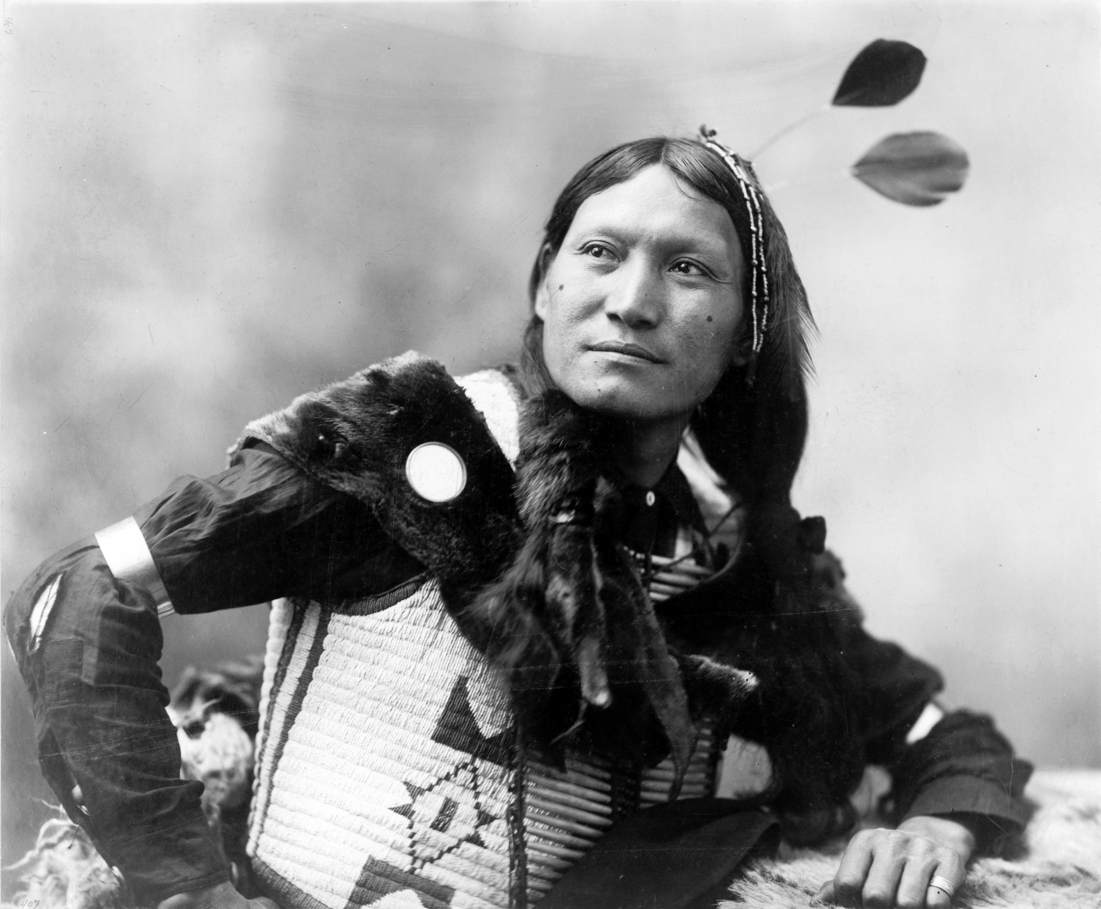 satanta single women Armed women on the frontier were not uncommon it was important to be able to  defend oneself and one's family and, if necessary, to signal for.