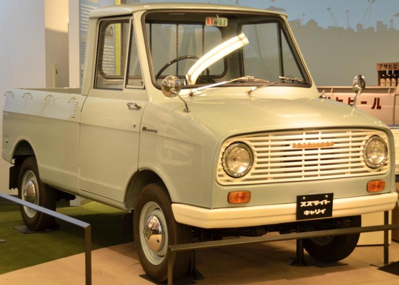 Suzuki-SuzulightCarry.JPG
