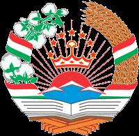 """Die Grafik """"http://upload.wikimedia.org/wikipedia/commons/a/a4/Tajikistan_coa.png"""" kann nicht angezeigt werden, weil sie Fehler enthält."""