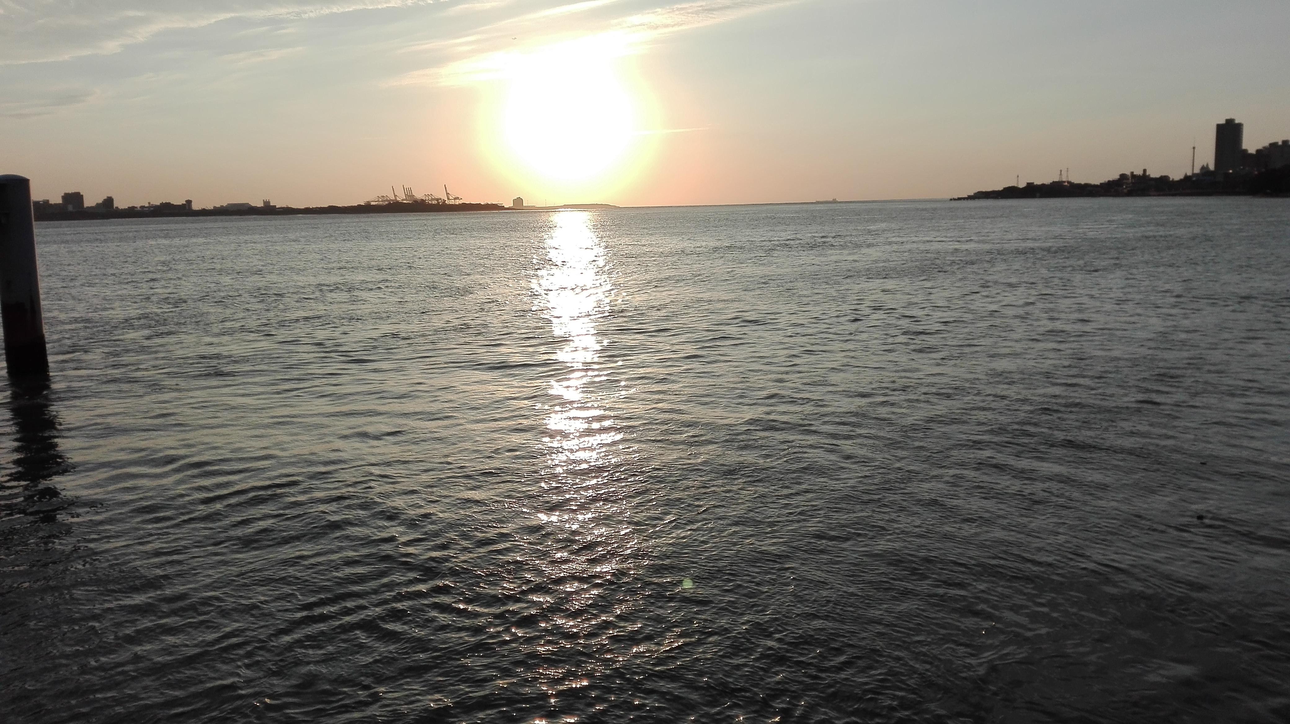 Tamsui_sunset_3.jpg