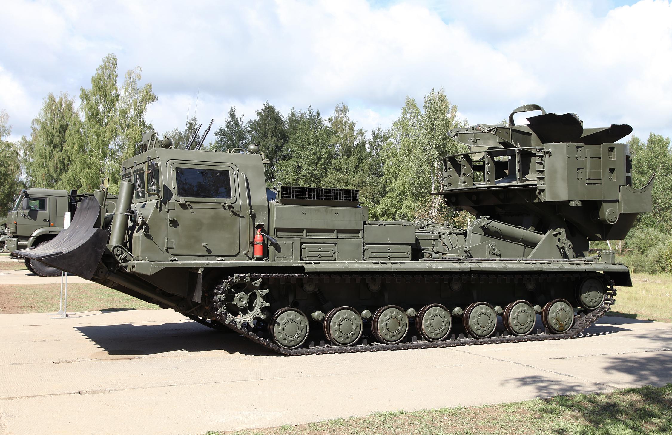 военная техника мтт фото петрозаводске водитель двухнедельным