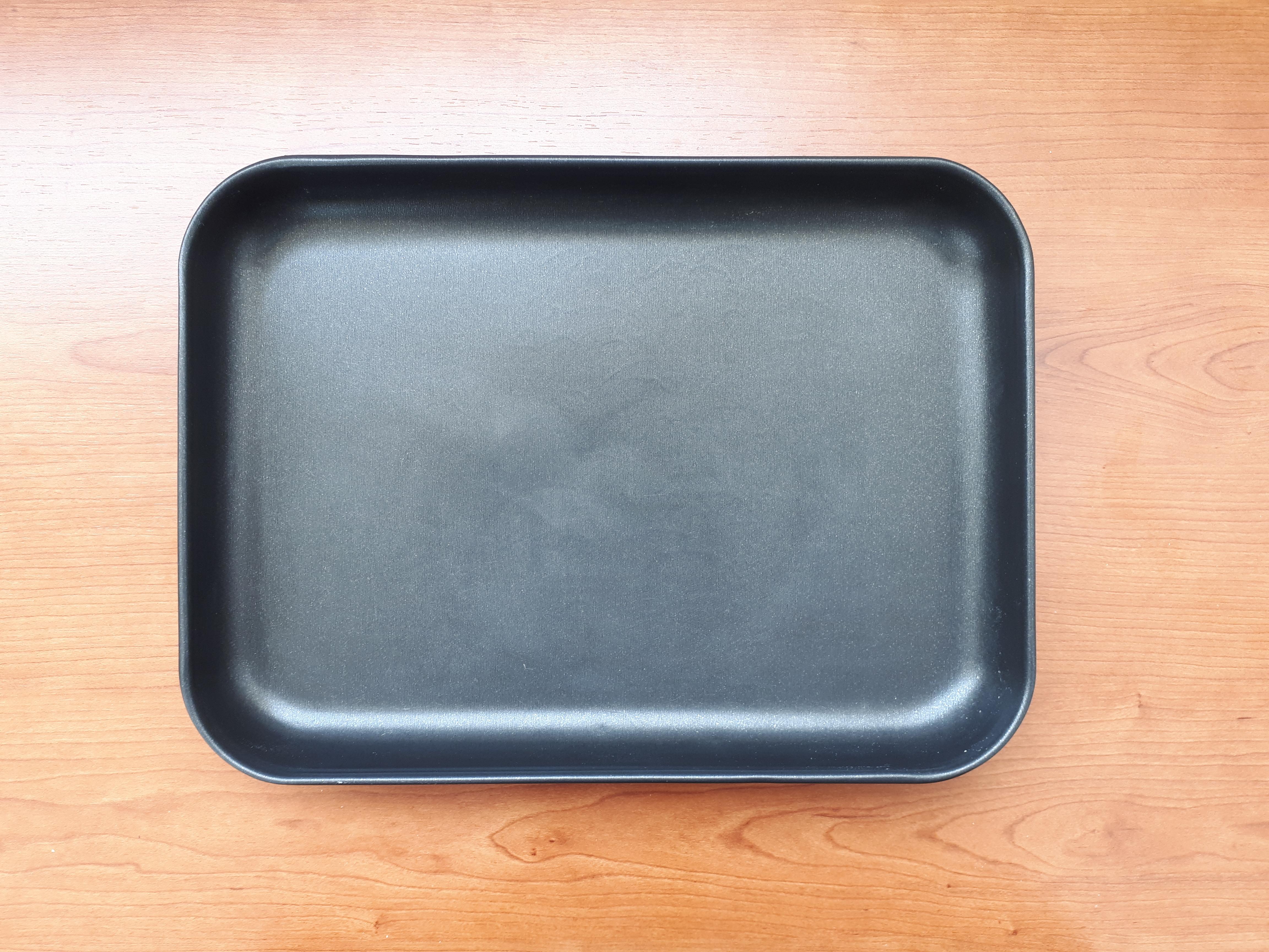 File:Teflon tray 2017 jpg - Wikimedia Commons