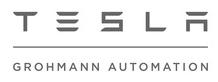 File:Tesla Grohmann Automation Logo.png