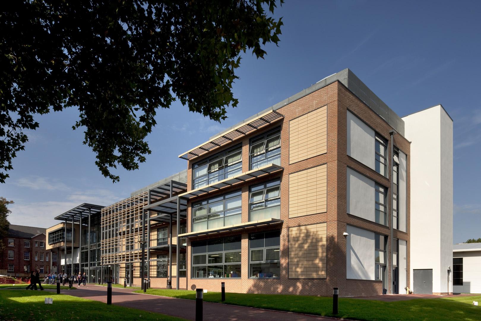 Southampton City College Wikipedia