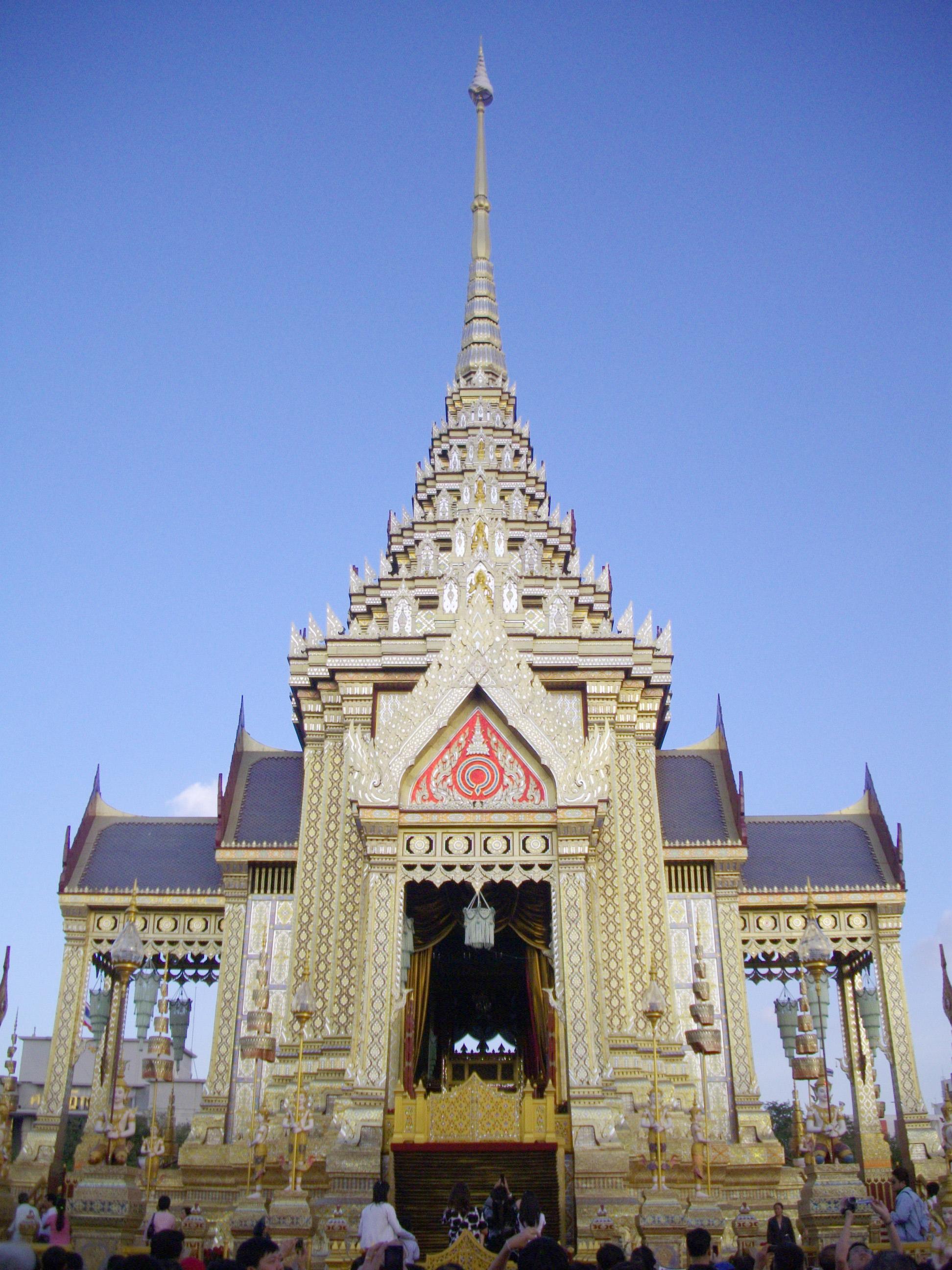 หวยไทยรัฐ 1 มิย 62