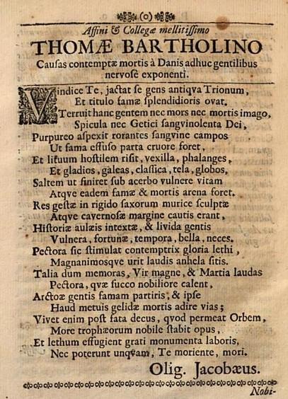 File:Thomas Bartholin (1659-1690).jpg