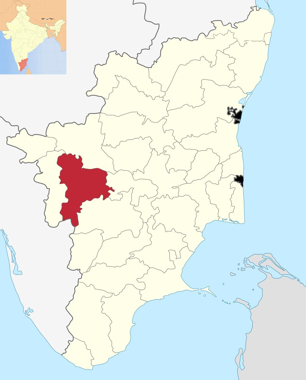 tiruppur hindu personals Hindu temples in tiruppur agaramsiththar padmanapan 142 ranganathapuram 4th st nrk puram tk colony tiruppur tamil nadu 641607 india phone: 096000 04211.