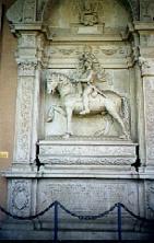 Tomba di Brunoro II.JPG