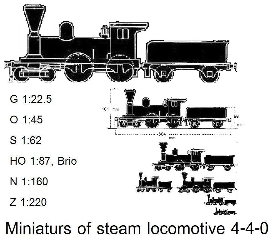 steam train engine diagram subway train diagram wiring