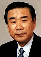 Tsutomu Hata cropped Tsutomu Hata 199404.jpg
