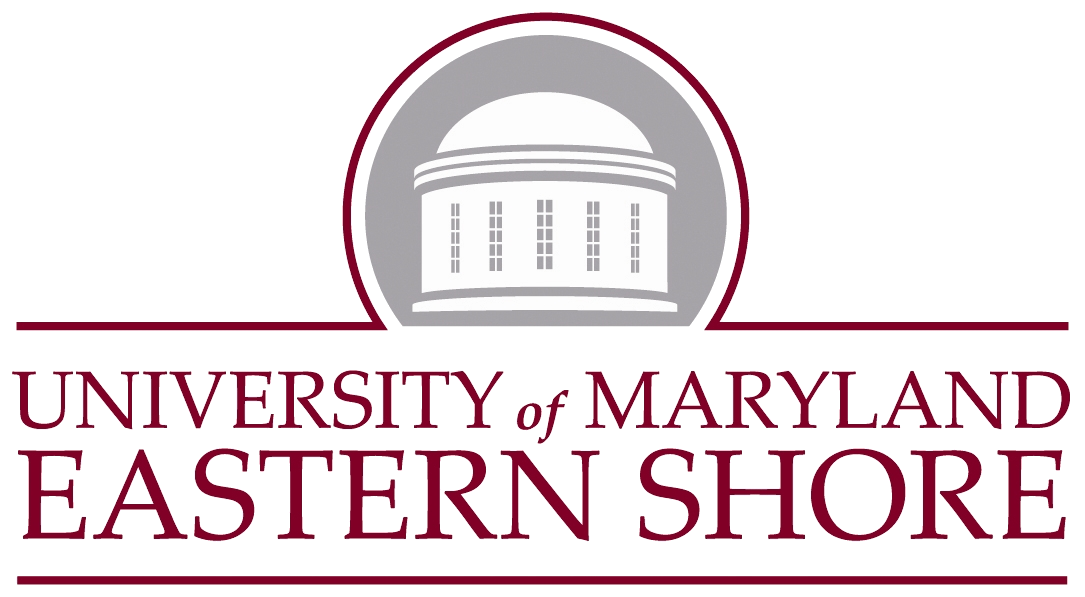 University Of Maryland Eastern Shore - File:UMES-Full Name Logo.png - Wikimedia Commons