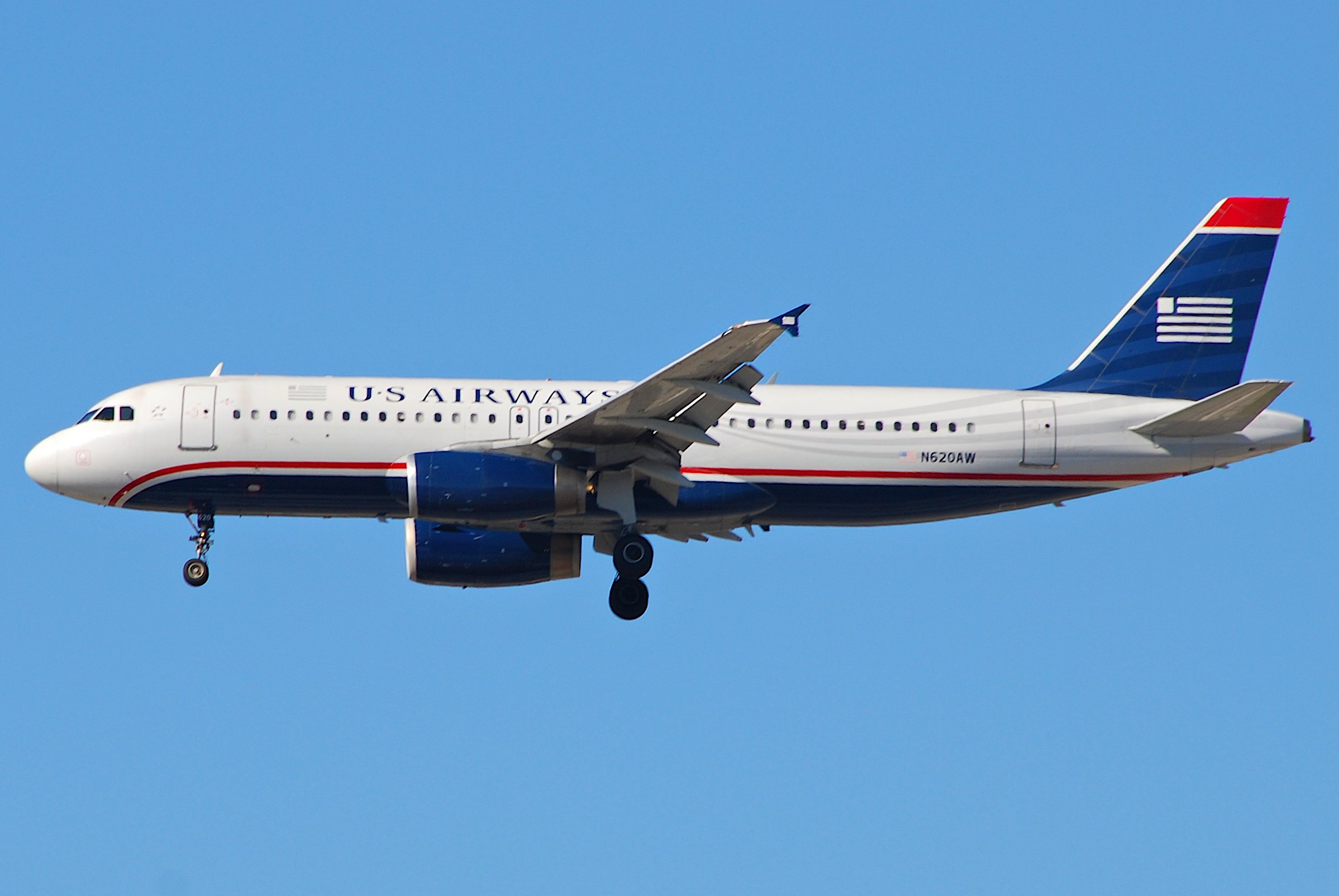 Us Airways Wikipedia Autos Post