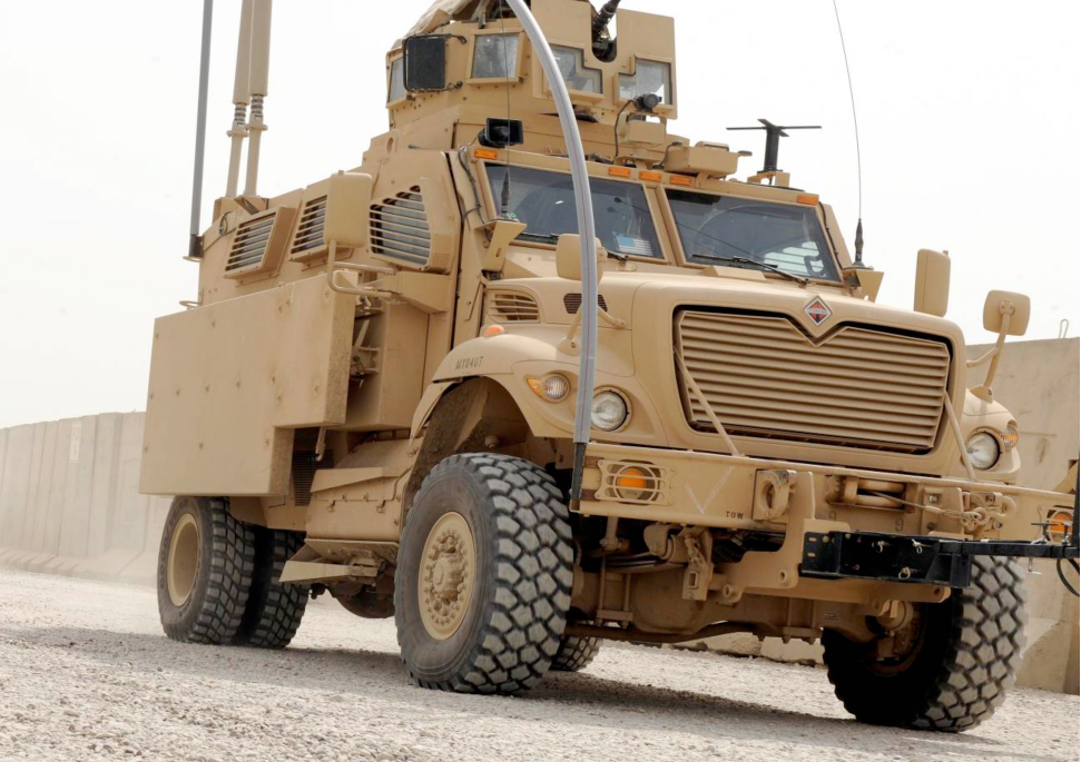 US_Army_50962_Mine_Resistant_Ambush_Prot