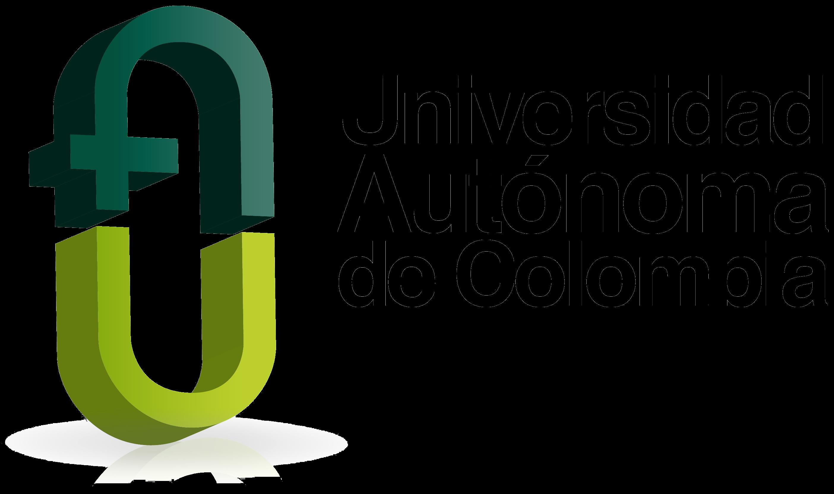 Logo Fundación Universidad Autónoma de Colombia