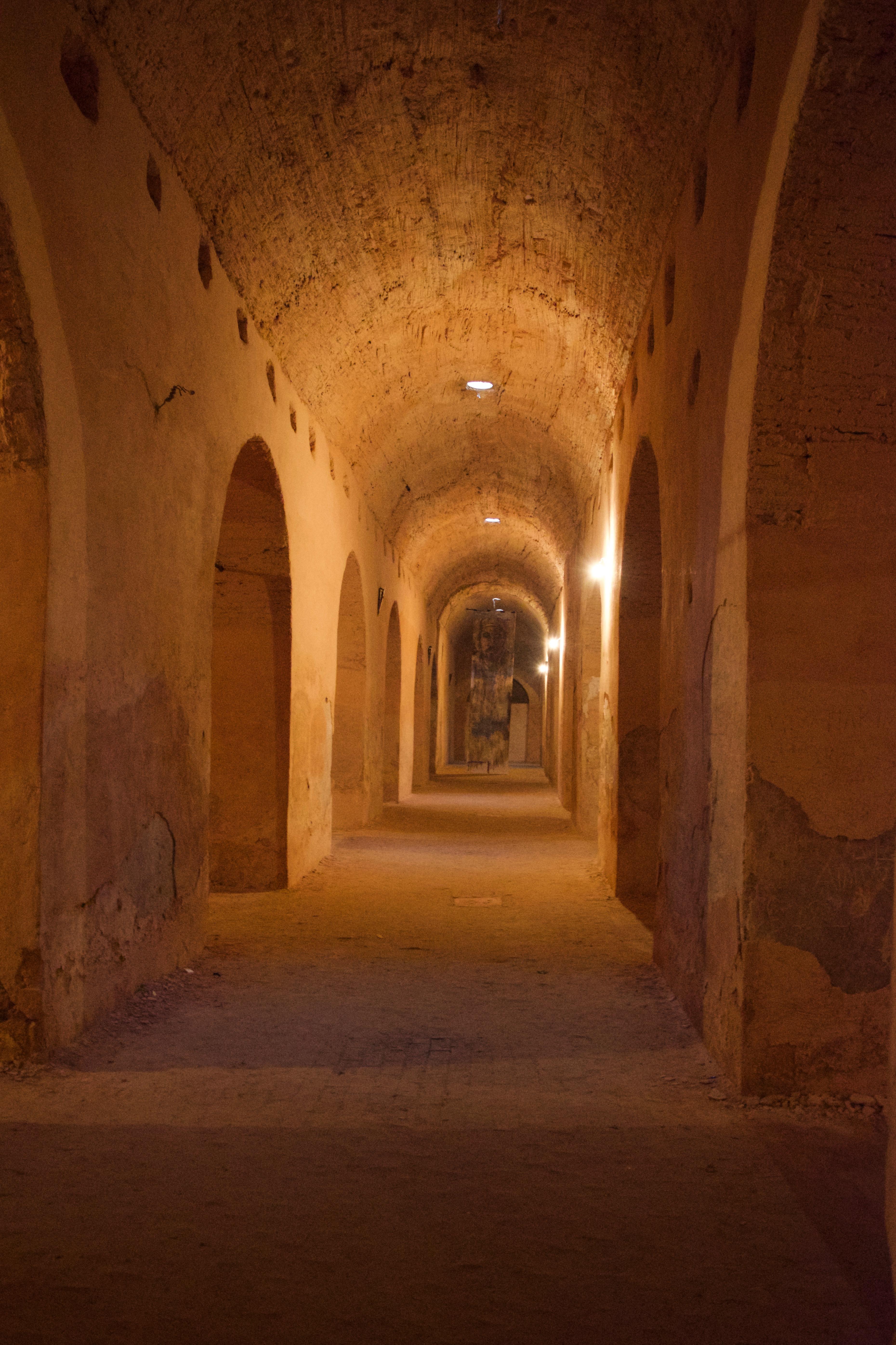 Underground Prison (39257210214).jpg