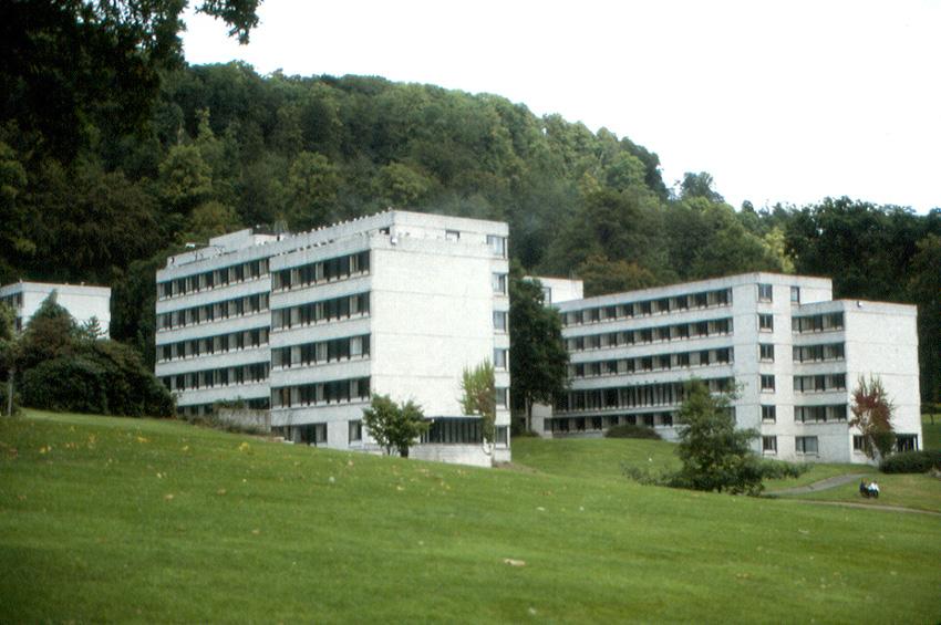 Stirlingin yliopisto