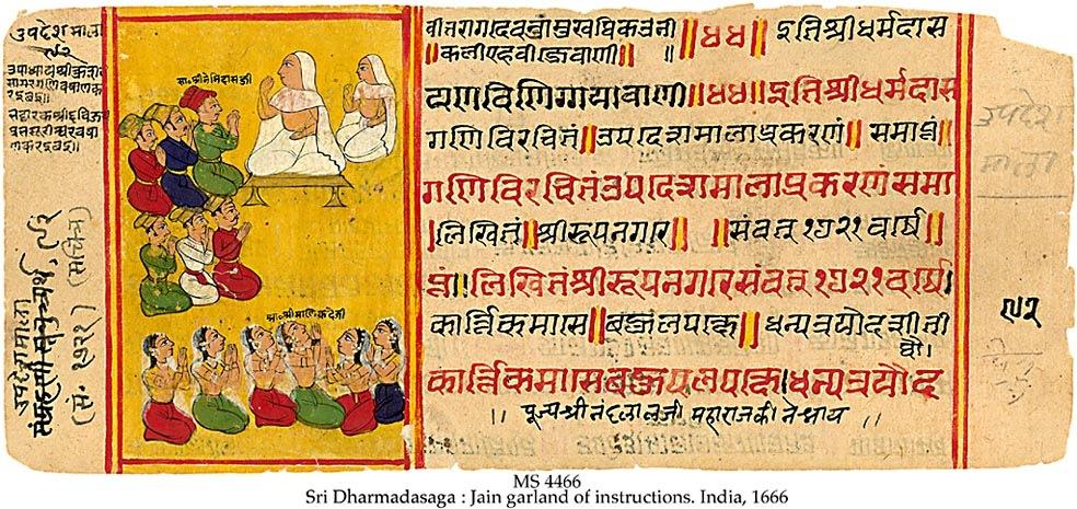 Diwali essay in gujarati language