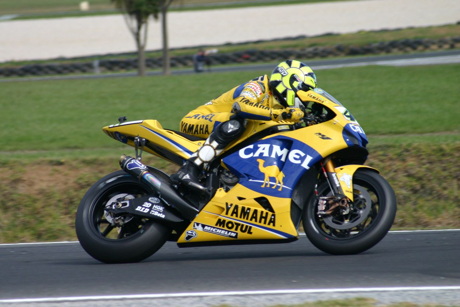 Image Result For Will Valentino Rossi
