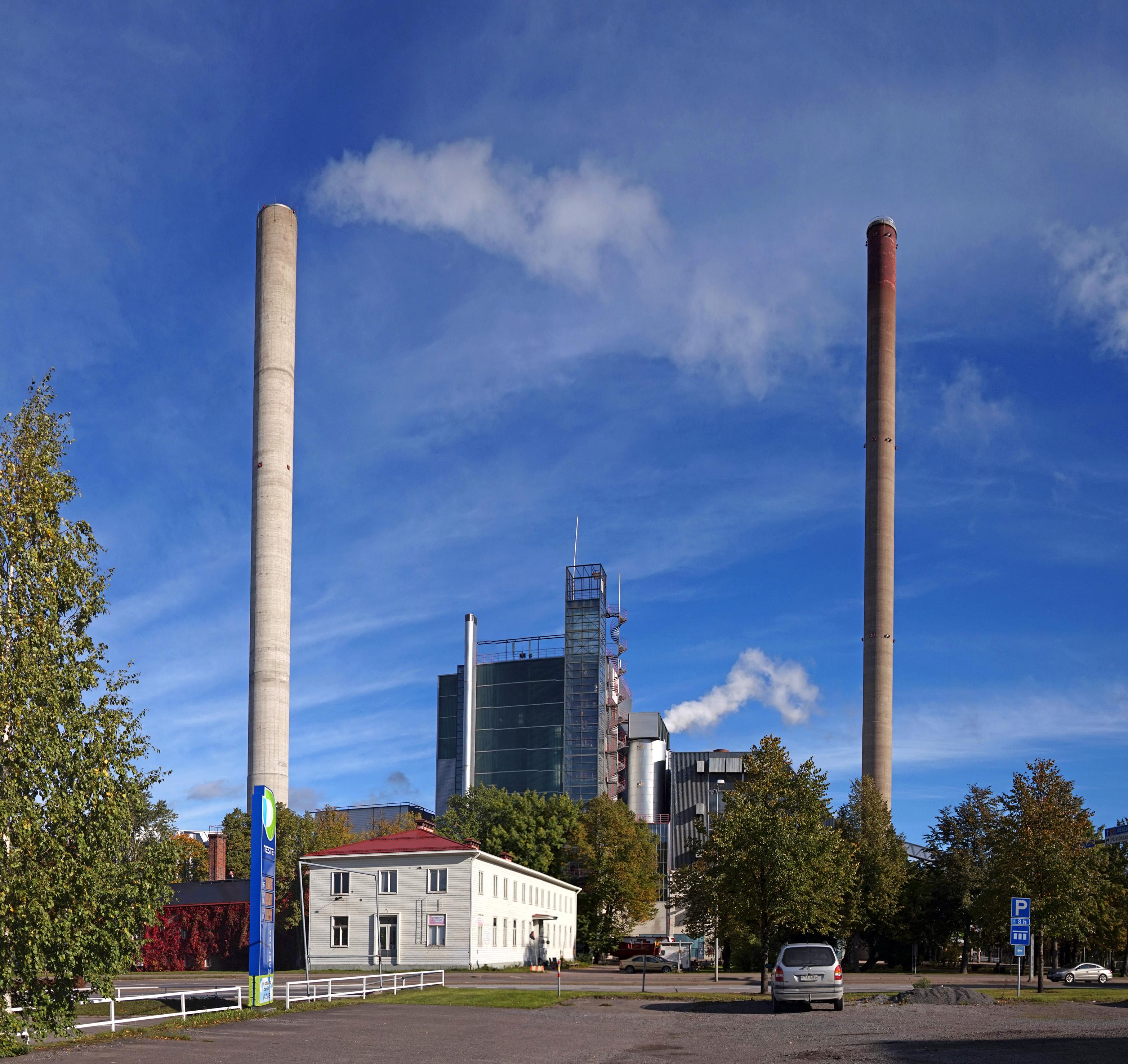 Varkaus factory 2.jpg