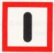 Verkeerstekens Binnenvaartpolitiereglement - B.8 (65464).png