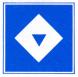 Verkeerstekens Binnenvaartpolitiereglement - E.5.13 (65562).png