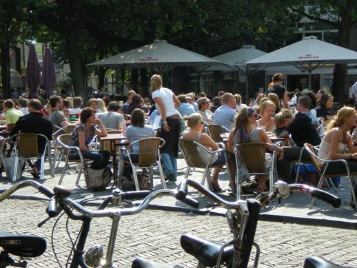 Vie %C3%A9tudiante %C3%A0 Utrecht.JPG