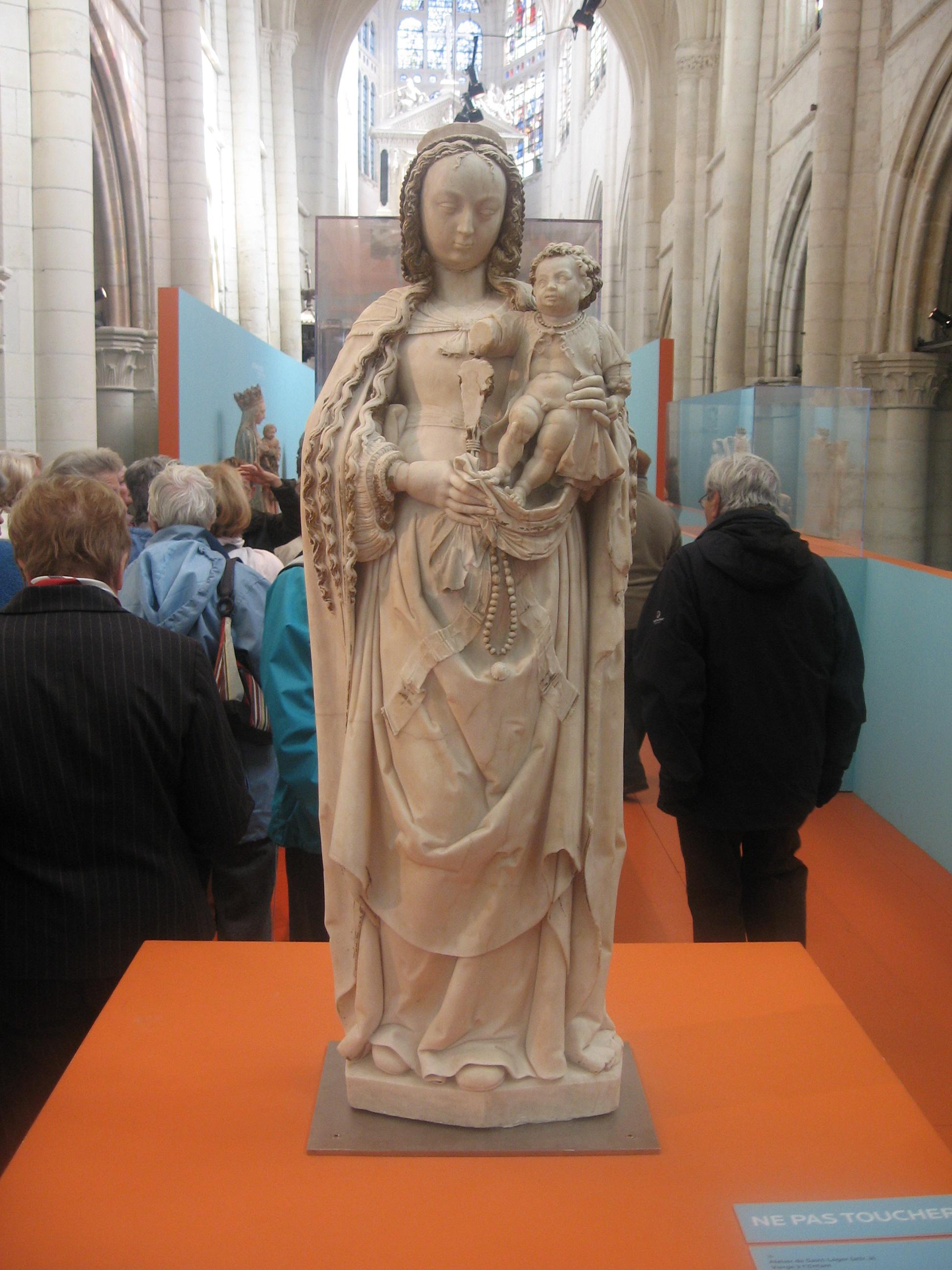 Filevierge Et Lenfant Bisjpg Wikimedia Commons