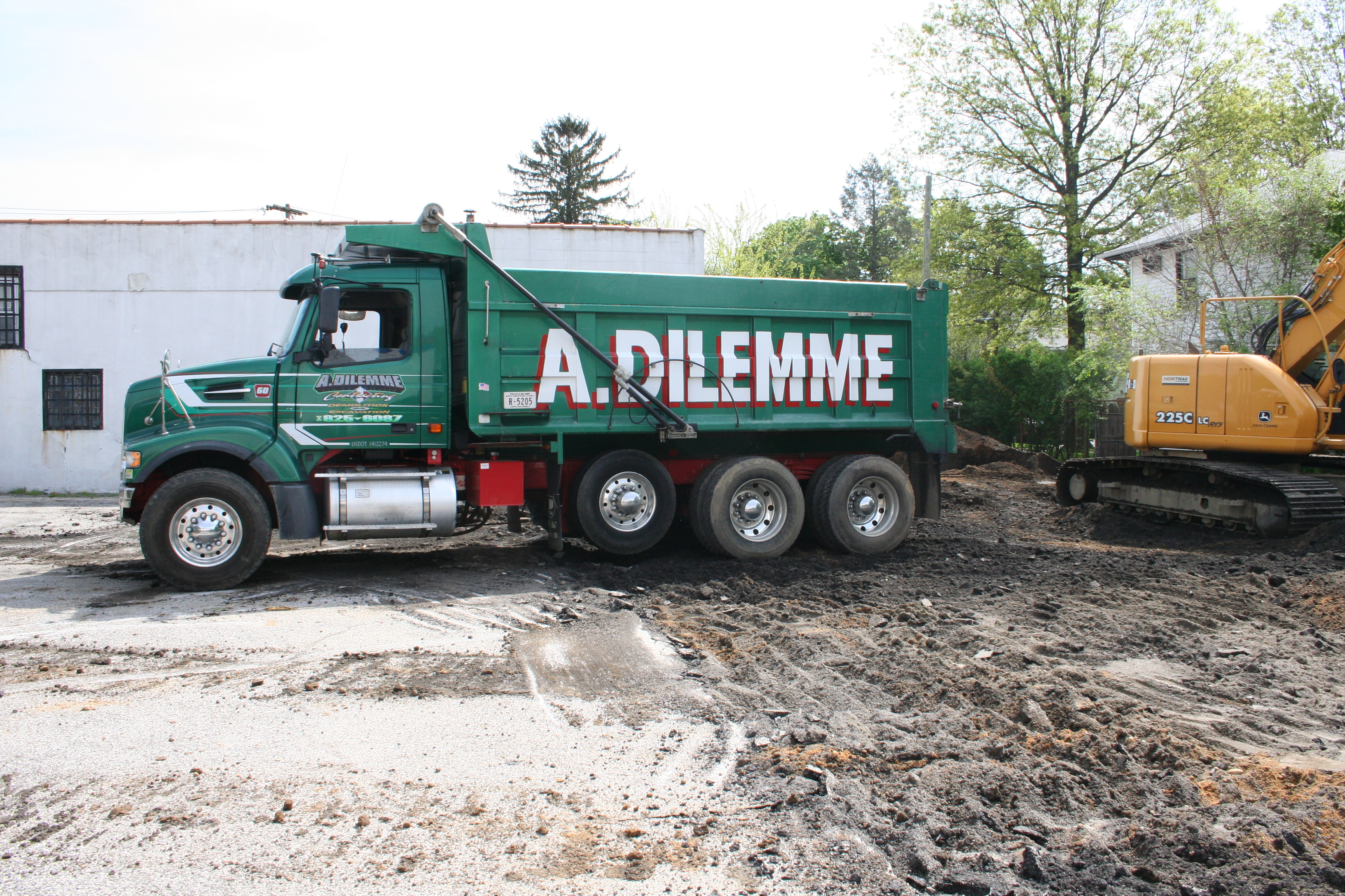 Photo of dump truckml in ysazyxuthub source code search photo of dump truckml in ysazyxuthub source code search engine fandeluxe Image collections