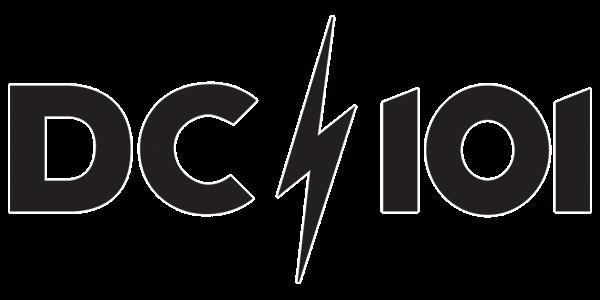 wwdc - dc101