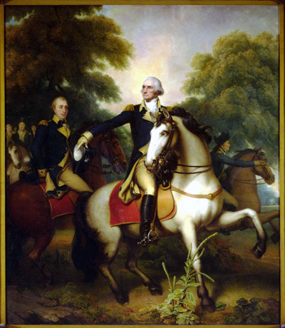 File:Washington Before Yorktown.jpg