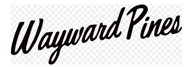 Wayward Pines Besetzung