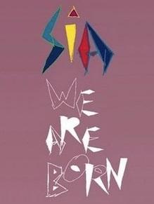 File:We Are Born - Logo.jpg