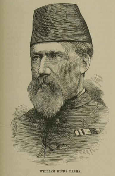 William Hicks Pasha.jpg