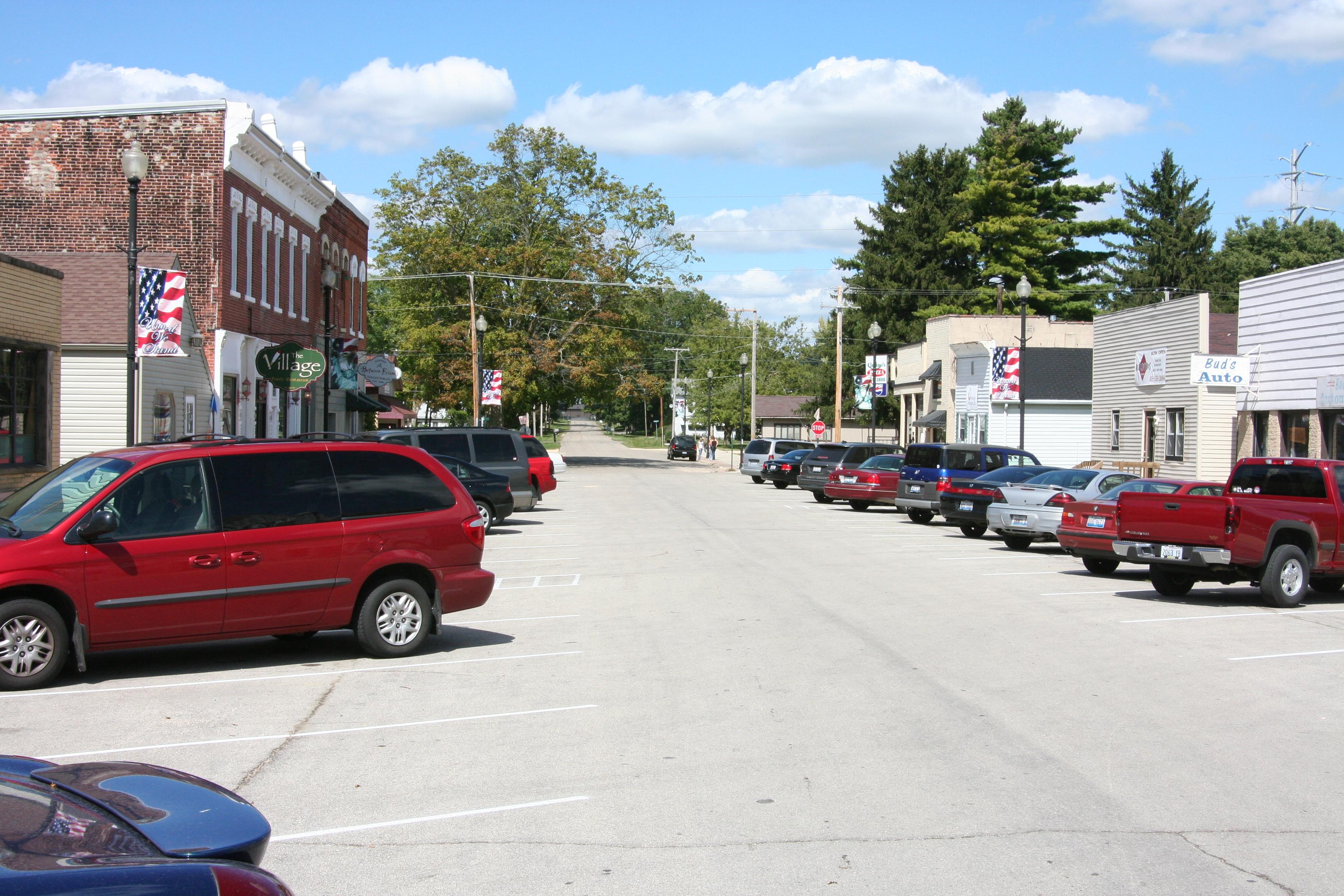 Rockford Illinois Cars For Sale
