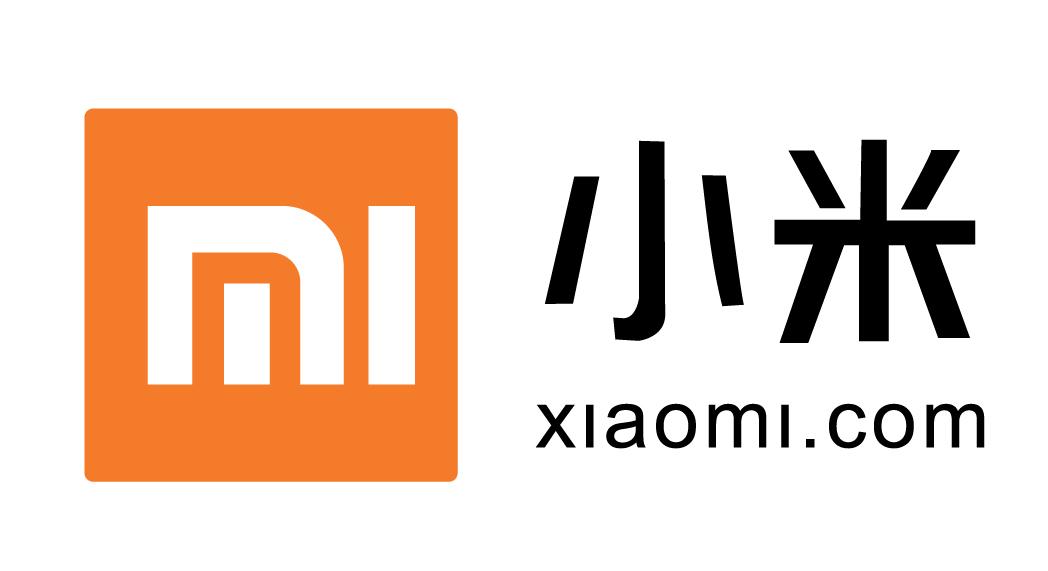 file xiaomi logo     wikimedia commons