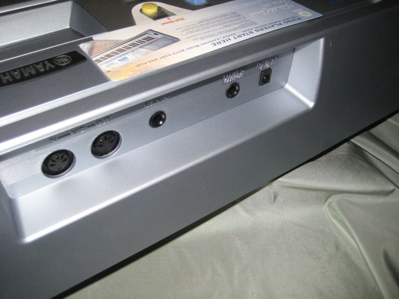 Yamaha Dgx  Price Canada