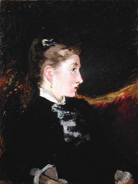 http://upload.wikimedia.org/wikipedia/commons/a/a5/%C3%89douard_Manet_-_Jeune_Fille_Assise.jpg?uselang=ru