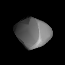 001231-asteroid shape model (1231) Auricula.png